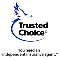Sunset Beach Insurance | Auto, Home, Business, Flood, Hurricane, Windstorm, Water Craft Insurance | Sunset Boulevard, Main Street, N Shore Boulevard, Riverside Drive, Shoreline Drive, Sea Trail Drive